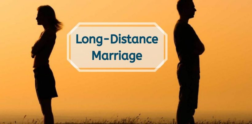 Available Relationship Advice For Women for Long-Distance Marriage